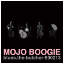blues.the-butcher-590213/MOJO BOOGIE